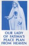 lady-of-fatima